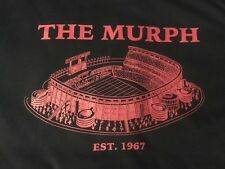 THE MURPH JACK MURPHY STADIUM SDSU SAN DIEGO STATE AZTECS T-SHIRT FOOTBALL NEW
