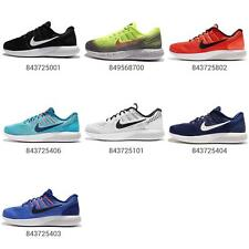 Nike Lunarglide 8 VIII Mens Running Shoes Sneakers Pick 1