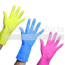 Professional Industrial Household Rubber Washing Up Cleaning Gloves