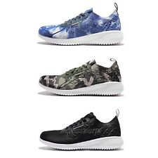 Reebok Skyscape Revolution Womens Running Shoes Casual Sneakers Pick 1