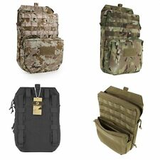 Outdoor Hunting Multi-functional Backpack Tactical Molle Bag Nylon Tactical Pack