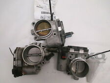 2008-2009 Dodge Ram 2500 Throttle Body Assembly 6.7L 123K OEM LKQ