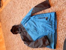 The North Face boys 3-in1 coat M (age 10-12)