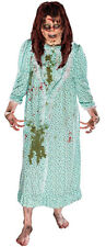 The Exorcist Regan Adult Costume