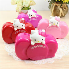 Car Perfume Stand Air Freshener Car Purifier Scent Hello Kitty decorate