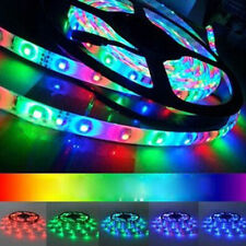 Ultra Bright 5M 3528 SMD 300LEDs Waterproof IP65/ IP20 Flexible LED Strip Lights