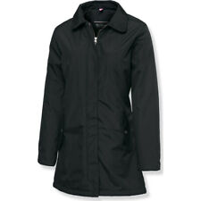 Ladies Women Stormtech Gravity Thermal Quilted Sleevless Vest Jacket Top