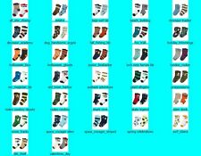 NWT Gymboree Toddler Baby Boy Socks 2 pk 2-pk Choice NEW FREE US SHIPPING