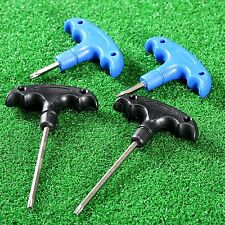 Universal Golf Wrench Torque Hand Tool for Taylormade SLDR/ RBZ Stage 2 Driver