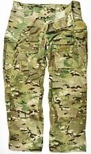 Crye Precision AC Army Custom G2 Multicam Field Pants
