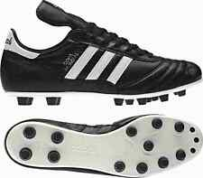 adidas Copa Mundial Soccer Shoes Firm Ground Cleats # 015110 $150 size 8.5