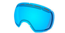 SHRED Smartefy Goggle Replacement Lens -  Double Spherical (ALL TINTS)