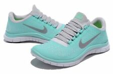 Nike Free Run 3 Women's V4 Tropical Twist Running Shoes