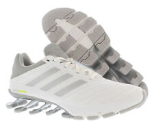 Adidas Springblade Ignite Running Women's Shoes Size