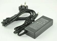 NEW LAPTOP CHARGER AC ADAPTER FOR HP SPARE 519329-003 463958-001 BA UK