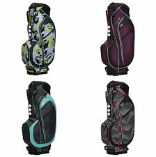 OGIO DUCHESS WOMENS CART GOLF BAG - NEW 2017 - 15 WAY TOP w/ 6 POCKETS