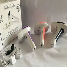 Hot Laser HPL IPL Permanent Hair Removal Machine For Health & Beauty A++
