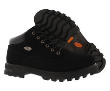 Lugz Empire Wr Boots Men's Shoes Size