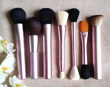 Mally Beauty Complexion/Face Brush - SELECT BRUSH TYPE Full Size NWOB