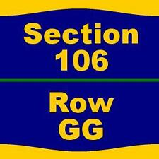 16 Tickets Disney On Ice: Passport to Adventure 12/29/16 at Dunkin Donuts Center