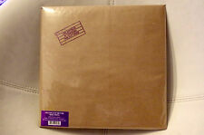 Led Zeppelin - In Through The Out Door - Deluxe Vinyl Box 2LP 180g -new & sealed
