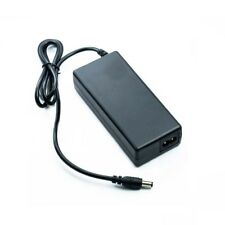 12V Seagate STBM2000100 External hard drive replacement power supply