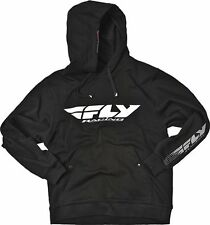 Fly Racing Boys Youth Corporate Cotton Pullover Hoody