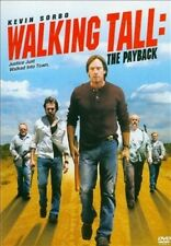 Walking Tall: The Payback [Region 1] - DVD - New - Free Shipping.