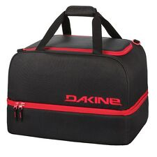 Dakine Boot Locker 69L Ski Boot Bag