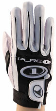 Pro Kennex Pure One Racquetball Glove ALL SIZES AVAILABLE