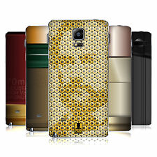 HEAD CASE DESIGNS METAL SLUGS REPLACEMENT BATTERY COVER FOR SAMSUNG PHONES 1