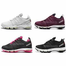 Reebok CloudRide DMX Women Running Walking Shoes Sneakers Trainers Pick 1