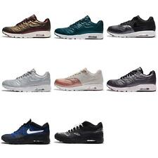 Wmns Nike Air Max 1 Ultra SE / JCRD Womens Running Shoes Sneakers Pick 1