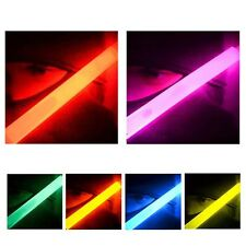 Glow Sticks Party Camping Emergency Surival Lights GlowStick HY