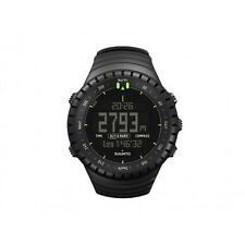 Montre Suunto Core All Black