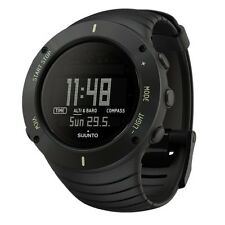 Montres Suunto Core Ultimate Black