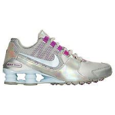 Nike Shox Avenue <844131-002> Women's Sizes US 5 ~ 7.5 / Brand New in Box!!!