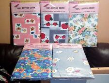 NEW Ironing Board Cover and Pad - Home Special Brand