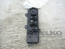99 00 01 02 03 04 Jeep Grand Cherokee Driver Master Power Window Switch OEM