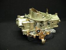 ORIGINAL 1969 CAMARO NOVA CHEVELLE 4346 (911) 396 -375 427 -425 COPO HOLLEY CARB