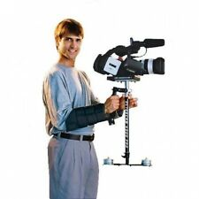 Glidecam Forearm Support Brace Accessory. Shipping is Free