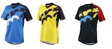 MAVIC Crossmax Jersey MTB Jersey Cycling Jersey short sleeve various Colours