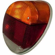 VW Bug Super Beetle Thing Tail Light Assembly Right Side 1973 - 1979