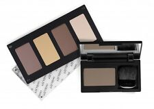 INGLOT - FREEDOM SYSTEM HD SCULPTING POWDER & PALETTES