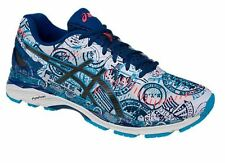 Asics Gel Kayano 23's mens runners NYC LIMITED EDITION!!
