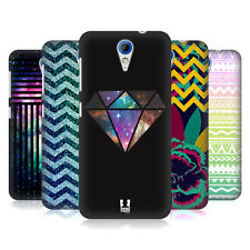 HEAD CASE DESIGNS TREND MIX HARD BACK CASE FOR HTC DESIRE 620 / 620 DUAL SIM