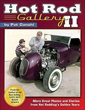 *NEW* S-A CT566 Hot Rod Gallery II: More Great Photos and Stories