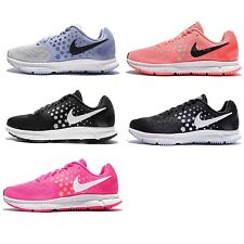 Wmns Nike Zoom Span Womens Running Shoes Sneakers Trainers Pick 1
