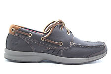 [EK HULL COVE 2E-5744R] TIMBERLAND EARTH KEEPER HULL COV 2EYE MENS BOOTS TIMBERL
