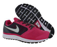 Nike Wzoom Vomero+8 (D) Running Women's Shoes Size